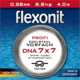 FLEXONIT DNA 49 STRAND WIRE product image