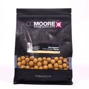 C.C. MOORE LIVE SYSTEM SHELF LIFE BOILIES product image