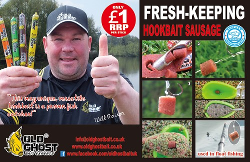 http://www.thefriendlyfisherman.co.uk/s_product_images/m28925_1_oldghost_hookbait_sausage_base.jpg