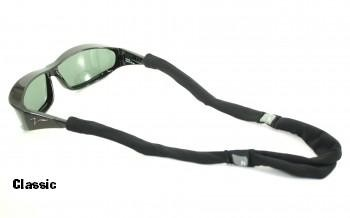 SUNGLASSES ACCESORIES product image