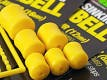 KORDA - FAKE FOOD SLOW SINKING DUMBELL I.B product image