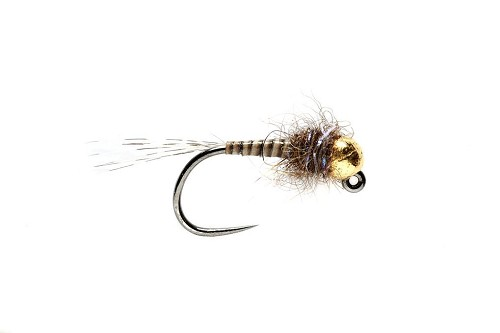 FULLING MILL QUILL JIG 2881 product image