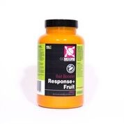 C.C. MOORE RESPONCE + BAIT BOOSTER FRUIT 1LT product image