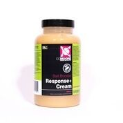 C.C. MOORE RESPONCE + BAIT BOOSTER CREAM 500ML product image