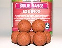 C.C. MOORE EQUINOX AIR BALL POP UPS -15mm product image