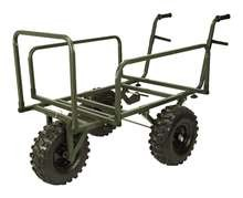 TFG JUGGERNAUT BARROW product image