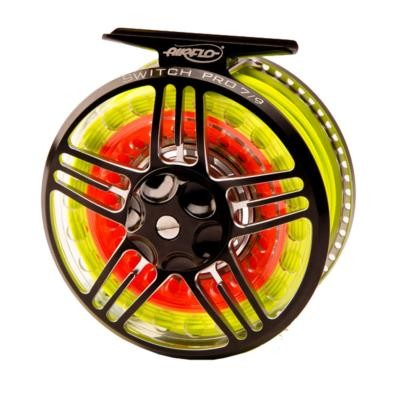 AIRFLO SWITCH PRO REEL #7/9 product image