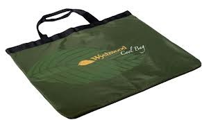 WYCHWOOD COOL BASS BAG product image