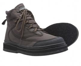 SNOWBEE RANGER WADING BOOTS x product image