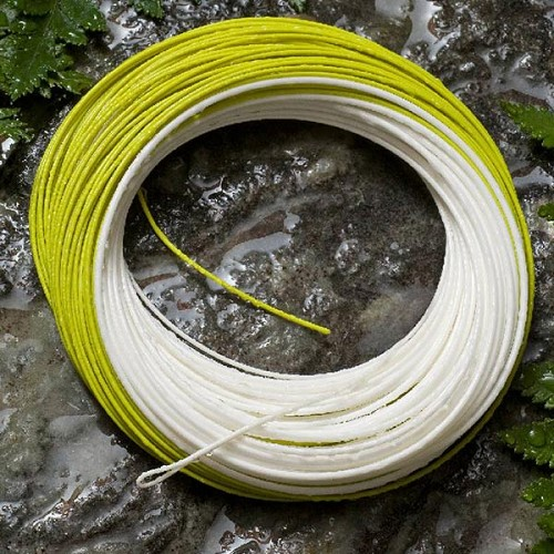 LEE WULFF TRIANGLE TAPER PLUS FLOATING LINE product image