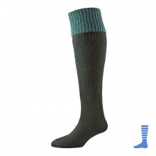 SEALSKINZ COUNTRY SOCKS product image