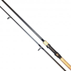 WYCHWOOD EXTRICATOR FLOATER ROD MLT x product image
