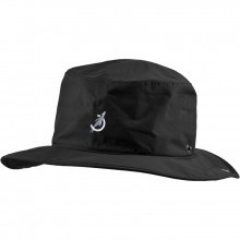 SEALSKINZ TRAIL HAT product image