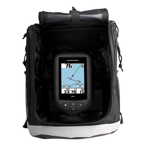 HUMMINBIRD PIRANHAMAX FISHFINDERS product image