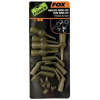 FOX EDGES ANGLED DROP OFF RUN RIG KIT product image