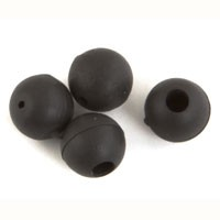 FOX EDGES TUNGSTEN BEADS 5MM product image