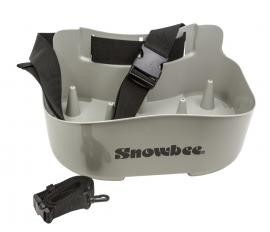 SNOWBEE STRIPPING BASKET product image
