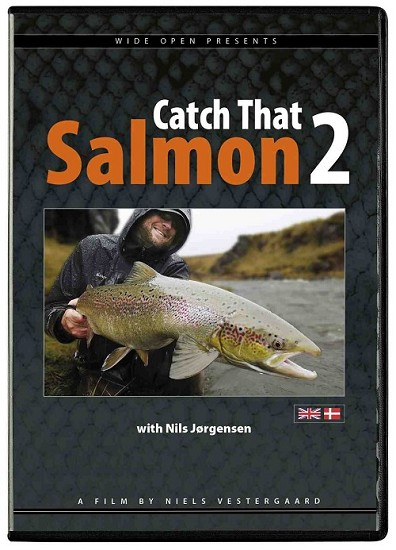 CATCH THAT SALMON VOL 2 product image