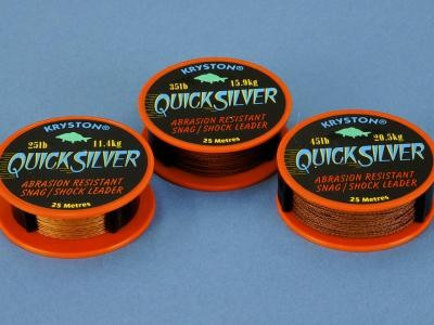 KRYSTON QUICKSILVER ORIGINAL product image