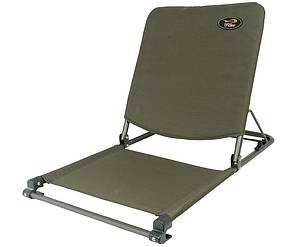 TFG BEDCHAIR MATE product image