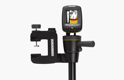HUMMINBIRD FISHIN BUDDY product image
