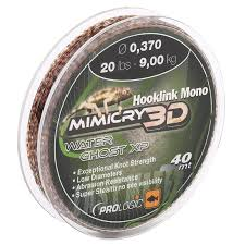 PROLOGIC MIMICRY 3D HOOKLINK - MIRAGE XP x product image