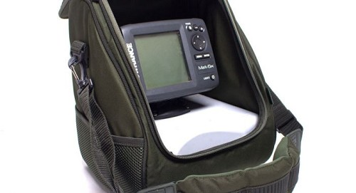 NASH ECHO SOUNDER BAG product image