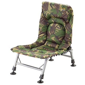 TFG DAVE LANE SURVIVOR RECLINER product image