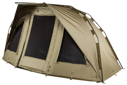 JRC STEALTH BLOXX BIVVY 1-MAN product image