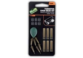 FOX EDGES TUNGSTEN CHOD KITS product image