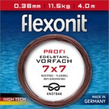 FLEXONIT 49 STRAND WIRE product image