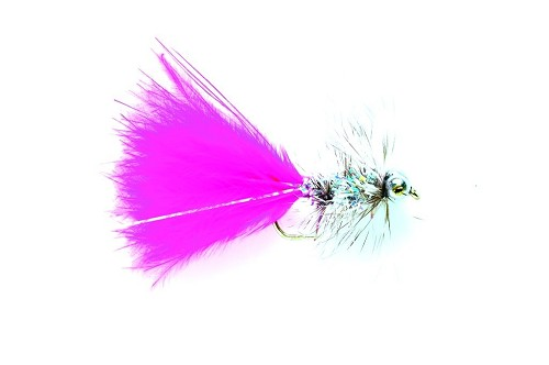 FULLING MILL HUMUNGUS PINK 9954 product image