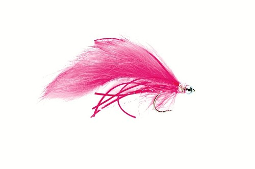 FULLING MILL BEAD CHAIN CREEPER PINK 2081  product image