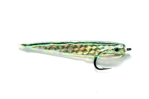 FULLING MILL SOFTY MINNOW BLUEWATER 9523 product image
