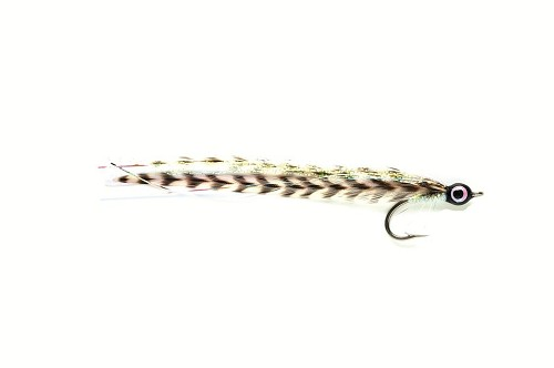 FULLING MILL BASS STREAMERS WHITE CO103 product image