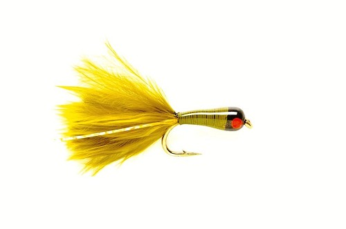 FULLING MILL LEAD STALKING BUGS OLIVE 1028 product image