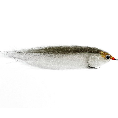 CALEDONIA FLY CO MIRAGE FRY ROACH 7803 product image