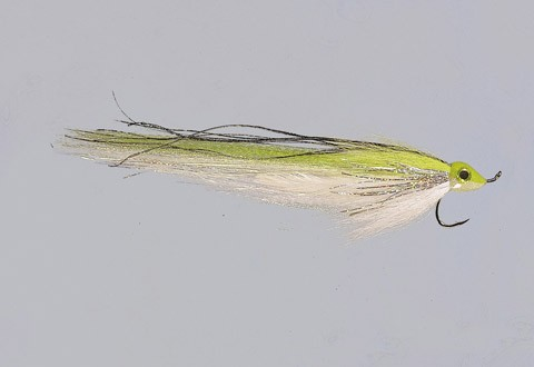RAINYS ROBRHANS BLUEWATER STRIPER iRB009 x product image