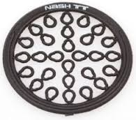 NASH HOOK RIG RINGS 2.5MM product image