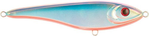 STRIKE PRO BIG BANDIT DAWN R1140BC product image