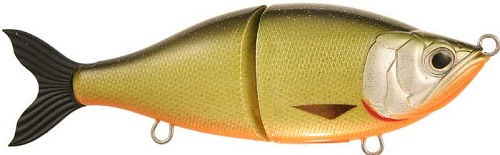 STRIKE PRO X-BUSTER JERK DIRTY ROACH C41 product image