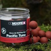 C.C. MOORE PACIFIC TUNA AIR BALL POP UPS 15MM product image