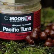 C.C. MOORE PACIFIC TUNA GLUGGED HOOKBAITS product image