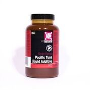C.C. MOORE PACIFIC TUNA LIQUID ADDITIVE 500ML  product image