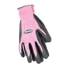 BERKLEY FISH GRIP GLOVES product image