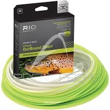 RIO IN TOUCH OUTBOUND SHORT product image