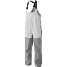WYCHWOOD BIB AND BRACE product image