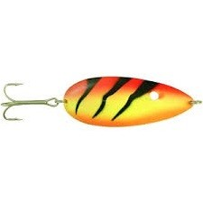 KUUSAMO SUURHAUKI ORANGE & YELLOW TIGER x product image