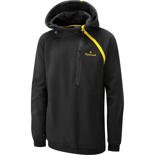 WYCHWOOD TECH HOODY  product image