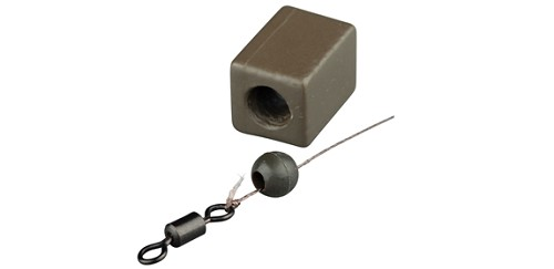 SPRO CUBE SINKERS product image